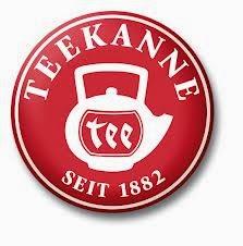 Słodki konkurs z marką Teekanne