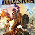 Download BulletStorm Free Full Version