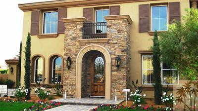 Modern Home Designs Front Views Entrance Ideas.