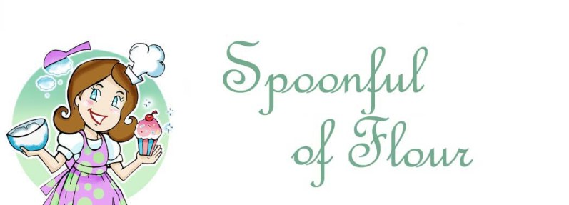 Spoonful of Flour