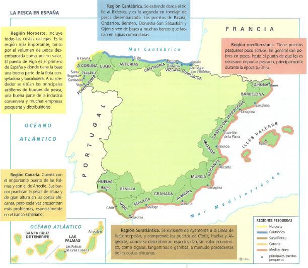 external image REGIONES+PESQUERAS+EN+ESPA%25C3%2591A.jpg