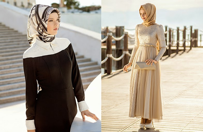 hijab-armine-été-2014-picture-collection