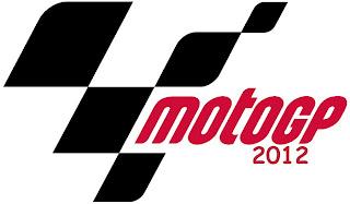 Jadwal Moto GP 2012/2014