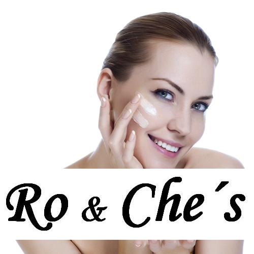 Ro&Che's