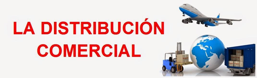 La-distribucion-comercial