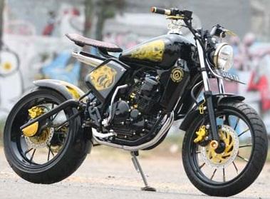 Modifikasi Yamaha Scorpio Z Streetfighter X Konsep Bobber.jpg