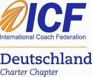Mitglied im ICF