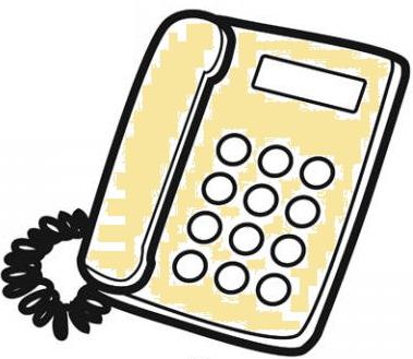 TELÈFON CEIP VILLAR PALASÍ 96 261 73 35