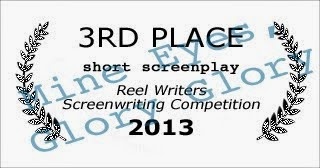 Reel Writers