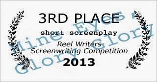 Reel Writers