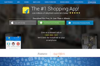 http://affiliate.flipkart.com/install-app?affid=amit0388y