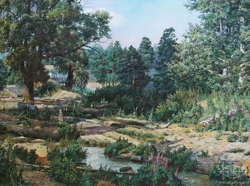 paisaje-de-rio