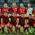 FIFA World Cup 2014: Five key players from Russia