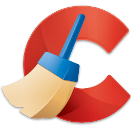 CCleaner 4.16.4763 Pro & Business Edition 2014