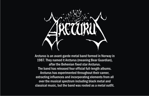 arcturus-arcturus_back_vector