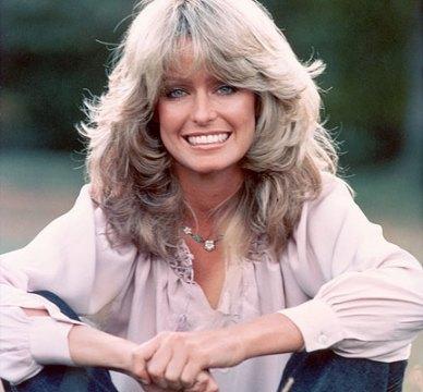 Peinados años 70 para pelo largo y corto [FOTOS] Ella Hoy - Fotos De Peinados De Los Años 70
