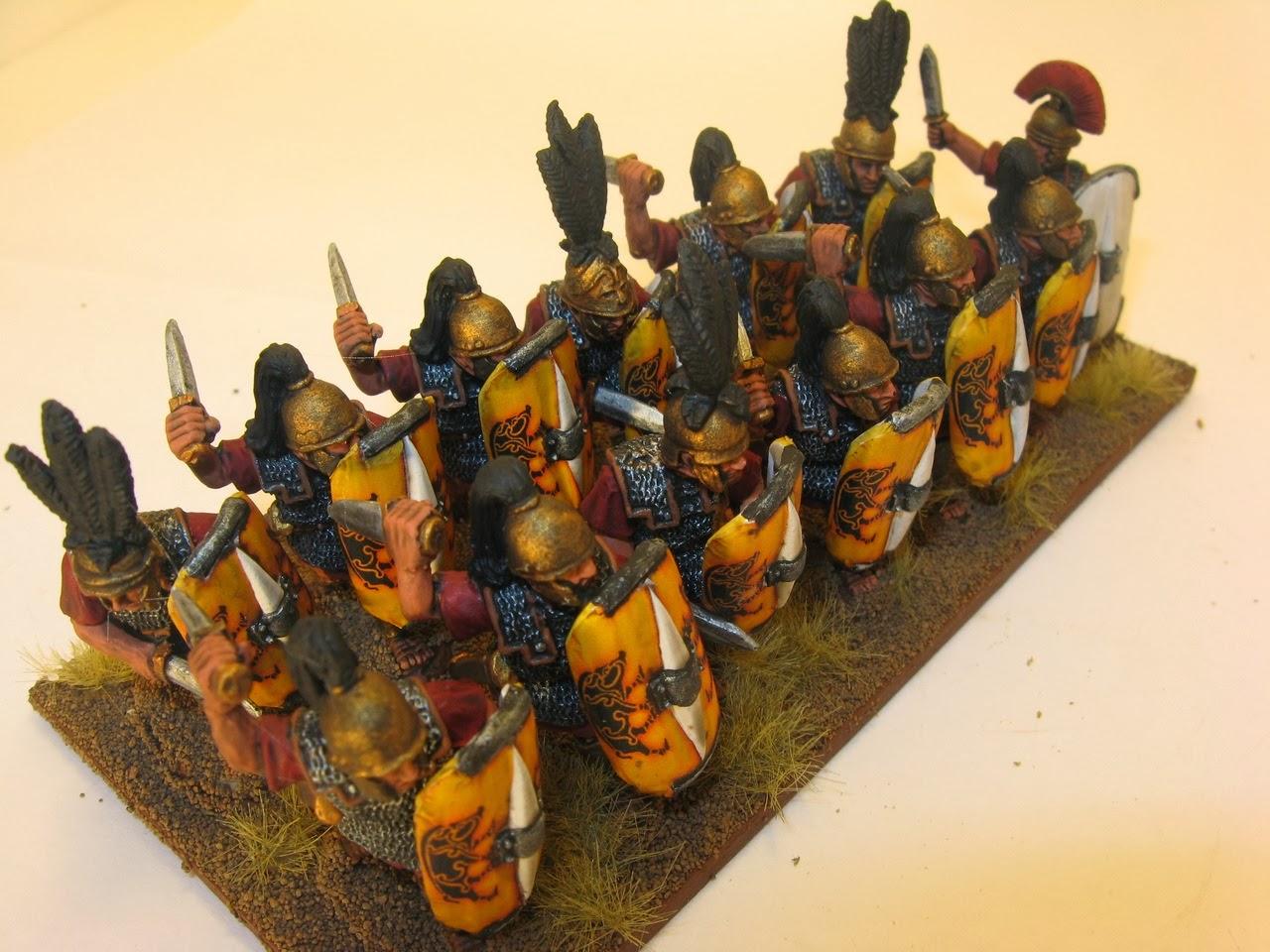[Liens] Armées romaines d' autres joueurs - Page 2 PW_Roman002