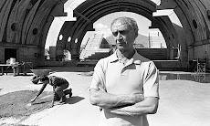 Ci ha lasciato, a 94 anni, Paolo Soleri