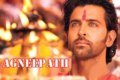 Agneepath: Download HQ, 320 Kbps, 128 Kbps Songs | PkSongs.Pk