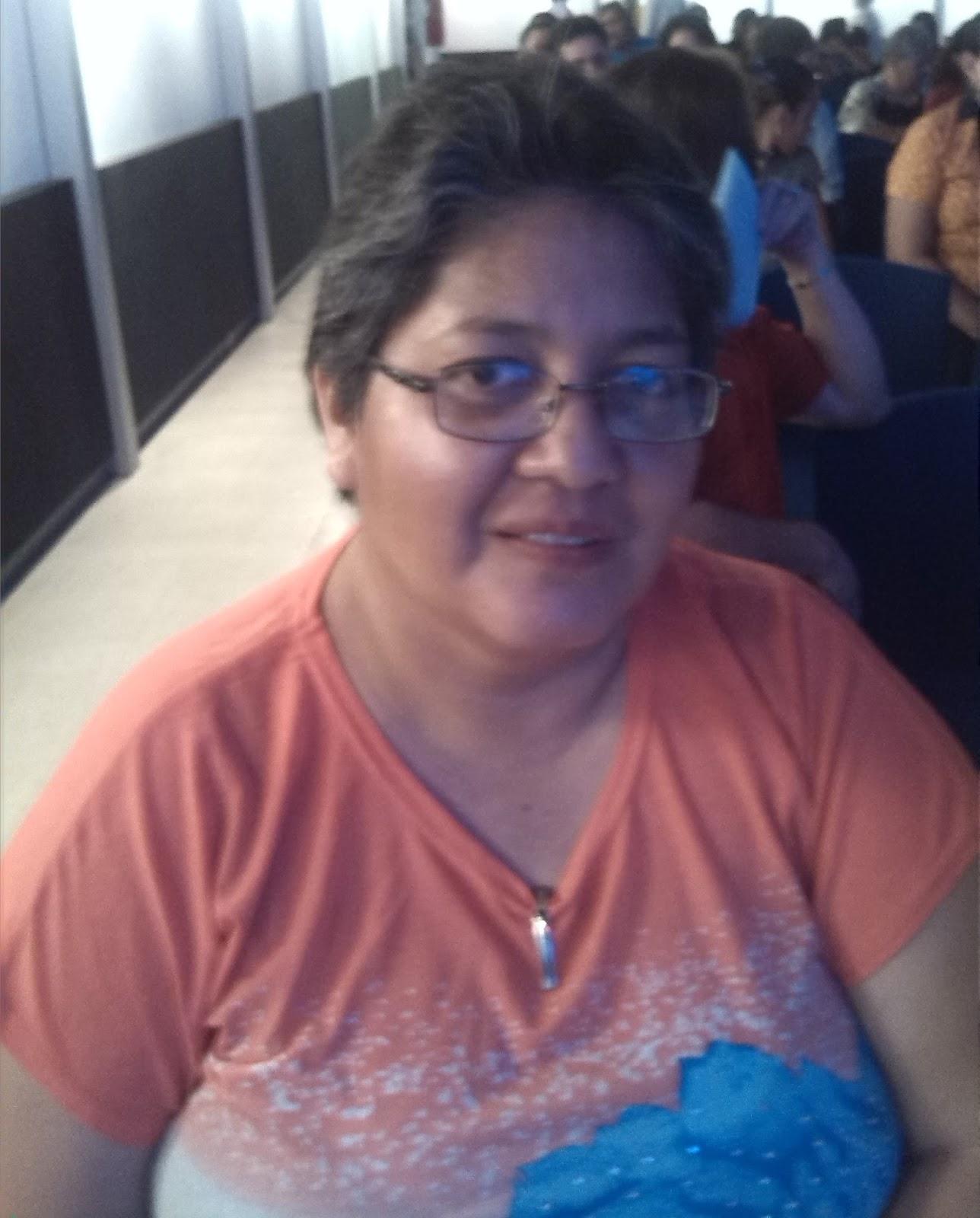 Ecuador Literario y Artístico: 2015