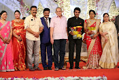 Aadi Aruna wedding reception photos-thumbnail-145