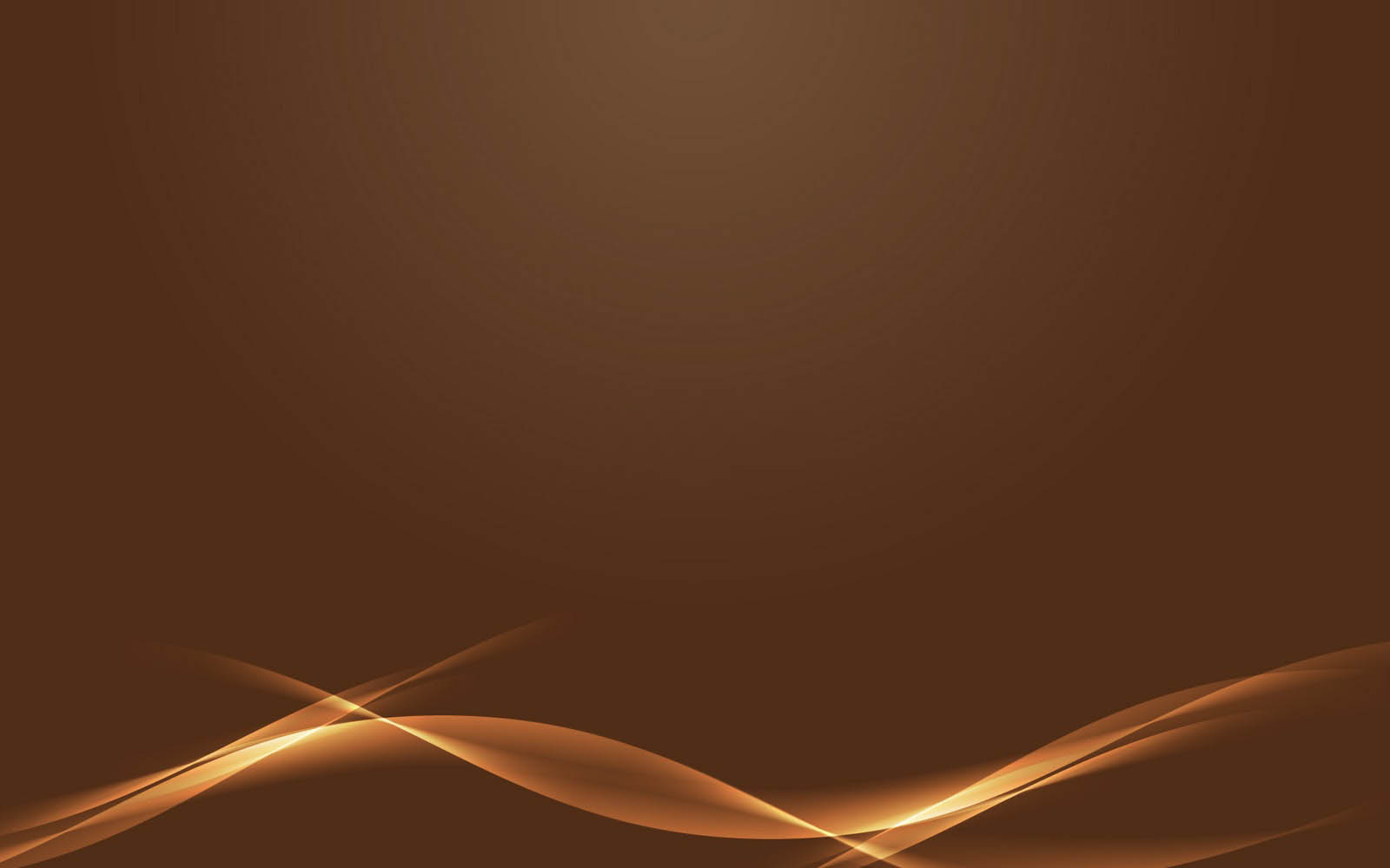 Wallpapers brown wallpapers for 3d brown wallpaper