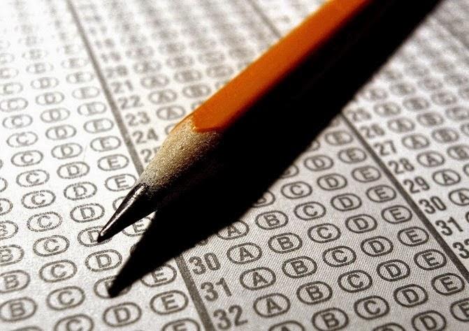 Kisi Kisi Tes Ujian Cpns 4 Pilar Kebangsaan