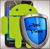 Anti Virus Untuk Android