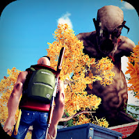 Download Survival: Dead City v1.0 Apk For Android