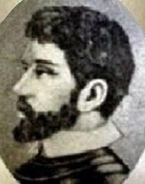 PAULO DIAS DE NOVAIS - 1º CAPITÃO E GOVERNADOR DE ANGOLA.