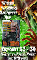 http://btsemag.com/contests/wicked-warriors-halloween-hop/),