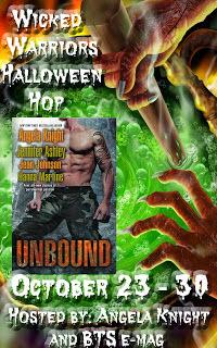 http://btsemag.com/contests/wicked-warriors-halloween-hop/),