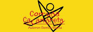 Corruda Calandreta Auloron