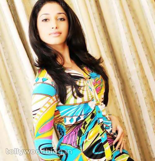 Tamanna Latest Cute Photos sexy stills