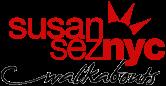 SUSAN SEZ NYC