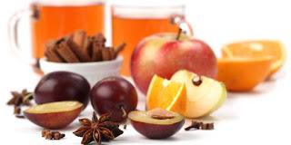 Nutrisi Sehat Selama Bulan Ramadan