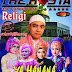 Ya Hanana - Gerry - The Rosta Religi 2015