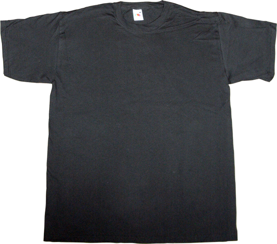 accident Barcelona mourning t-shirt ephemeral-t-shirts
