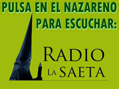 http://playerlasaeta.blogspot.com.es/