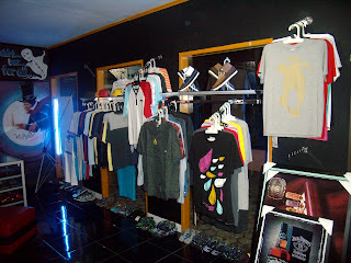 distro, tips, kualitas, ashim blog, clothing, jahitan, kaso, oblong,