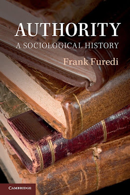 Authority: A Sociological History - Free Ebook Download