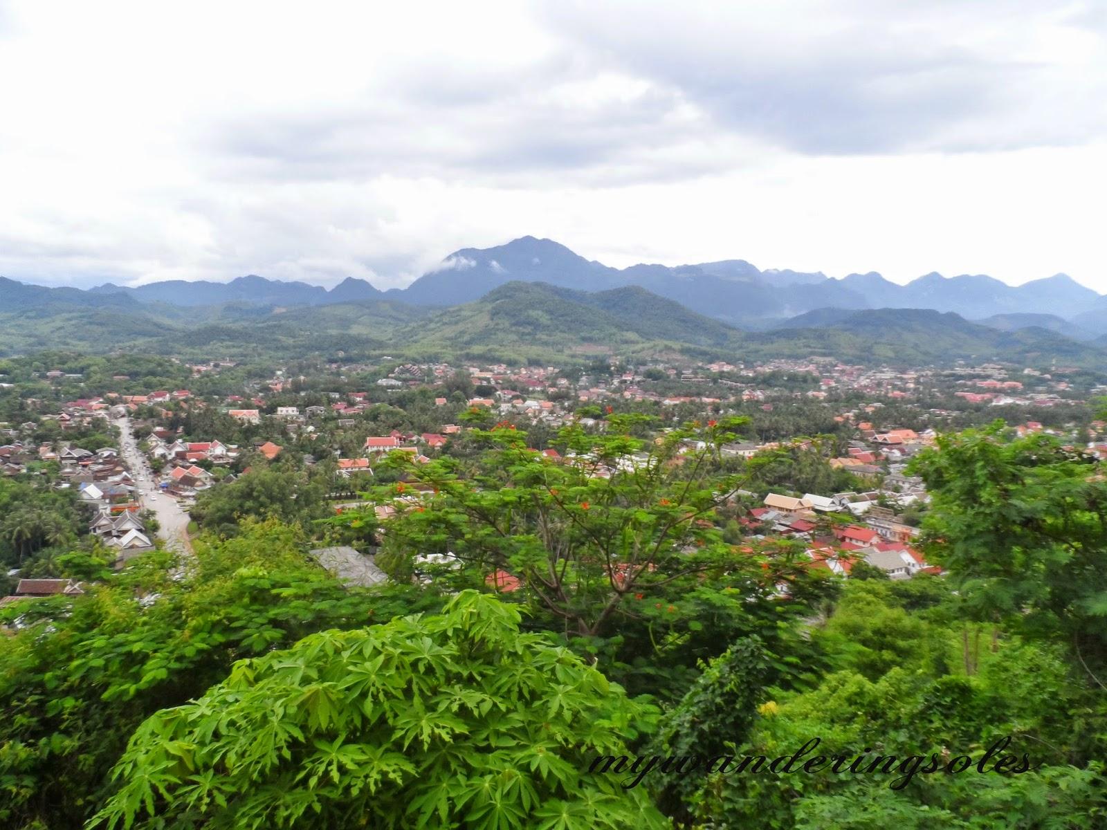 Home in Puerto Princesa 2- Dallas Inn & Café | here, there, wherever...