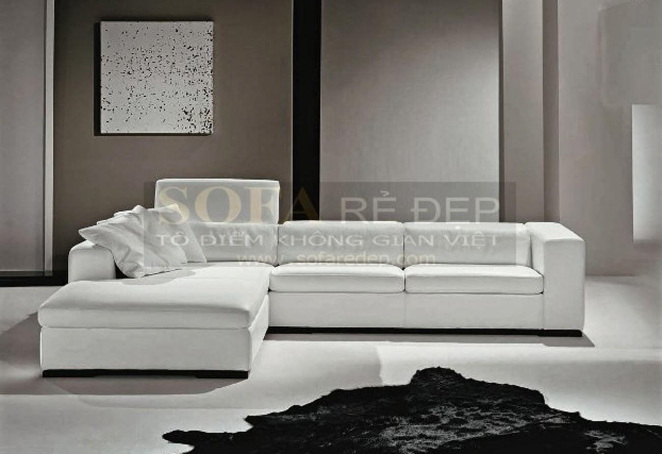 Sofa góc G172