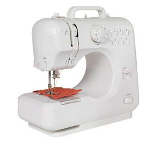 what to know before buying a sewing machine