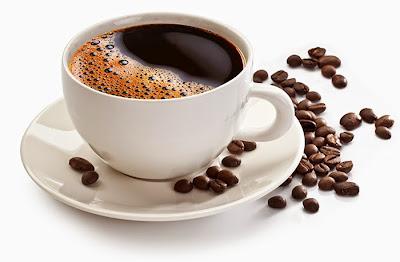 café_est_la_principale_source_antioxydants