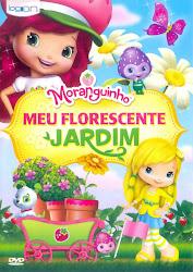 Baixe imagem de Moranguinho: Meu Florescente Jardim (Dublado) sem Torrent