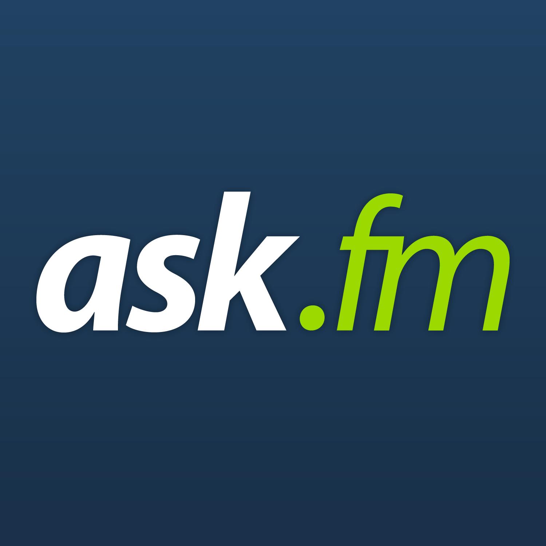Ask Fm Social