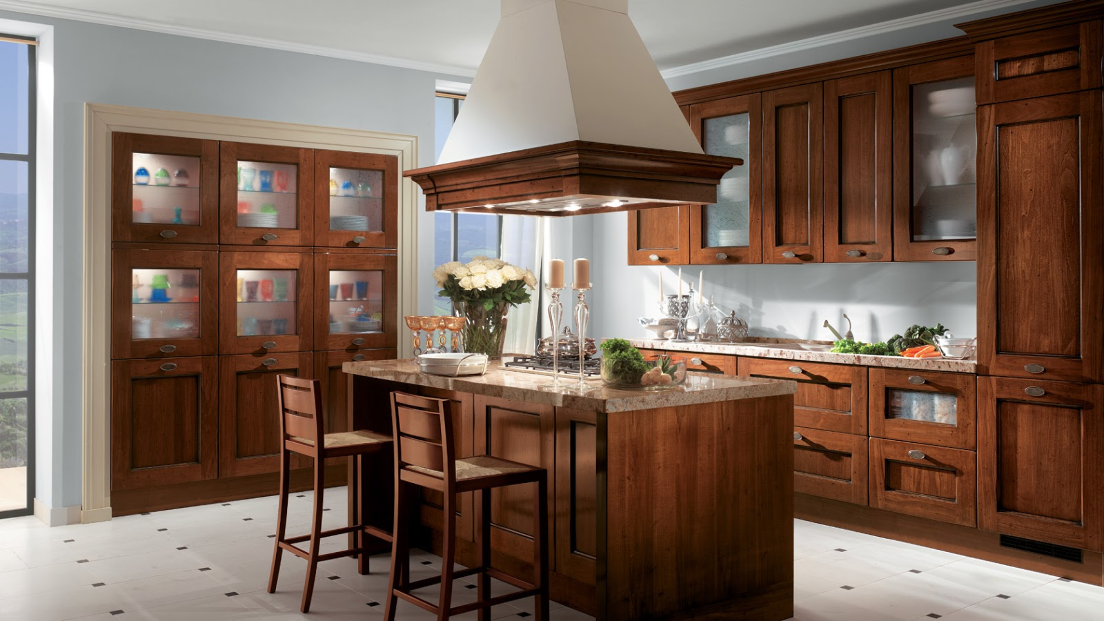 Remarkable Best Kitchen Cabinets 1600 x 900 · 256 kB · jpeg