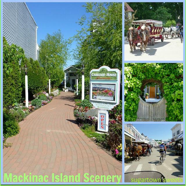 Joanns Long Island