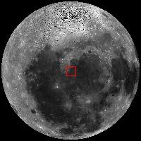 Lunokhod 1 - Pics about space
